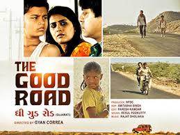 gujarati-film-the-good-road-in-oscar-award