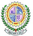 svnit-faculty-vacancy